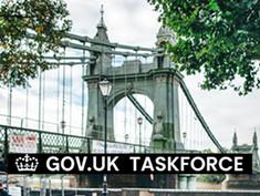 Taskforce Meeting #5 Held On 15 Oct 2020
