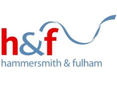 LBH&F Council Meeting 20 Jan 2021 & Responses