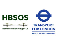 HBSOS Meeting with TfL re Ferry 19 March 2021