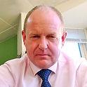 Paul Chadwick.jpg