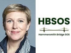 C. Vere letter to HBSOS re Funding 1 June 2021