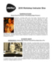 bios_Page_1.jpg