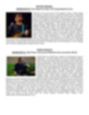 bios_Page_2.jpg
