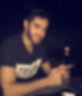 Mohammed Soheil Zantout