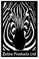 Zebra logo JPEG_edited.jpg