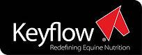 keyflow_logo.jpeg