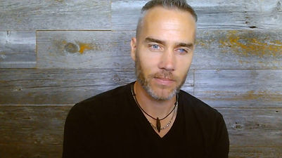 Brian Simser