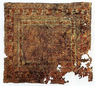 pazryk-carpet-1-1-1024x924_grande.jpg
