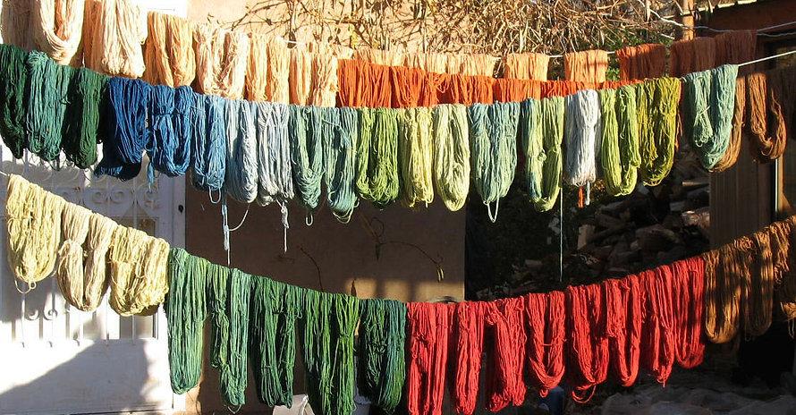dyed-yarn-4.jpg