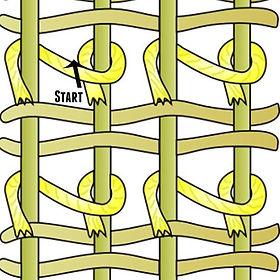 persian-knot_44b1cd13-9aae-4840-9ed2-cdc
