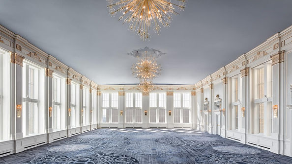 ballroom-with-interesting-chandeliers-an