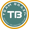 logo_tb.png