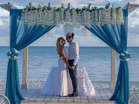 8 GREAT Insider Secrets to help you plan the perfect dream destination wedding