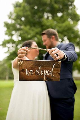 eloped.jpg