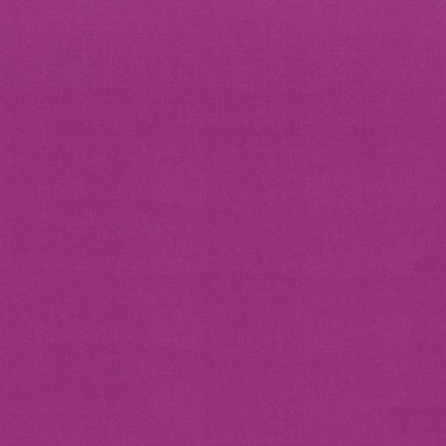 Indah Solids - Magenta