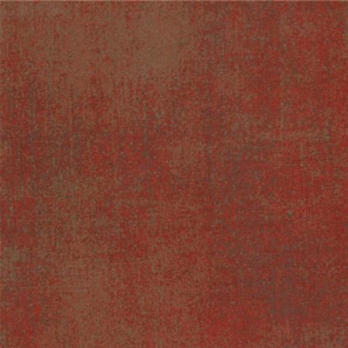 Grunge Basics - Maraschino