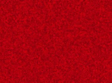 Color Blends - Red