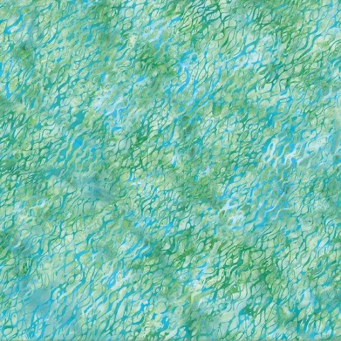 Bali Fabrics - Seagrass