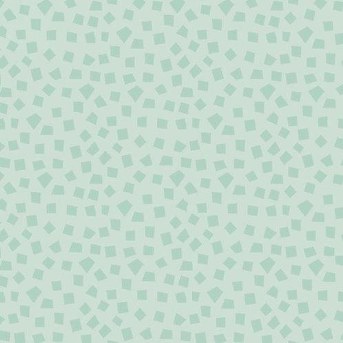 Safari Shuffle - Light Green