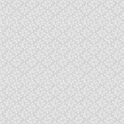 Quilting Illusions - Pinwheel