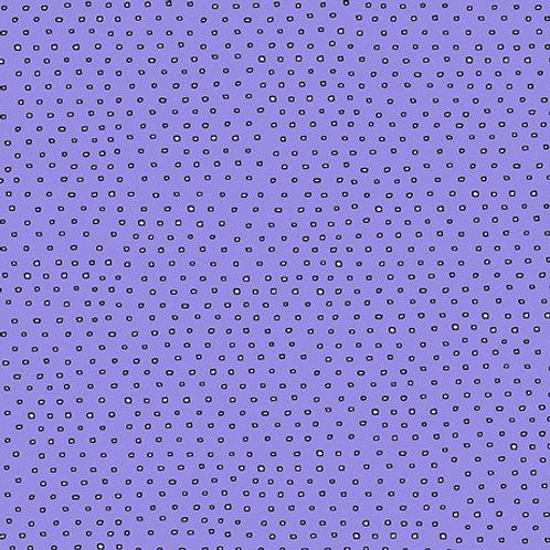 Pixie - Lavender