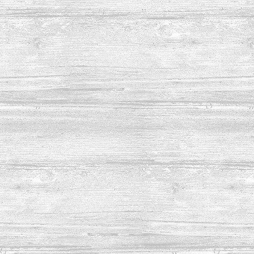 Washed Wood - Grey