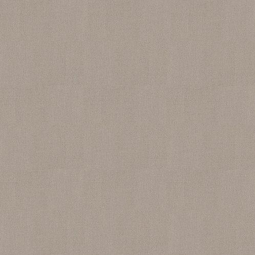 Indah Solids - Sanddollar