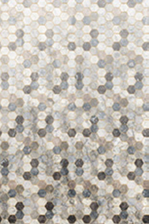 Backsplash - Granite