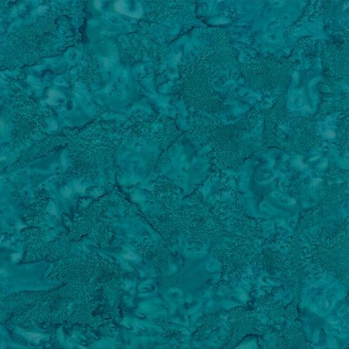 Calypso - Dark Turquoise