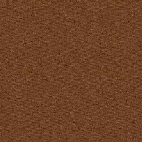 Indah Solids - Cinnamon