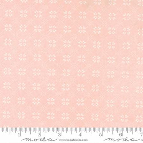 Sweet Baby - Blossom (Flannel)
