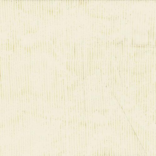 Bali Fabrics - Papyrus