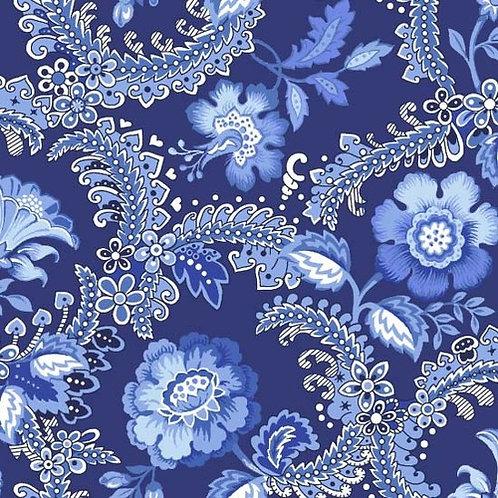Blue Rhapsody - Blue