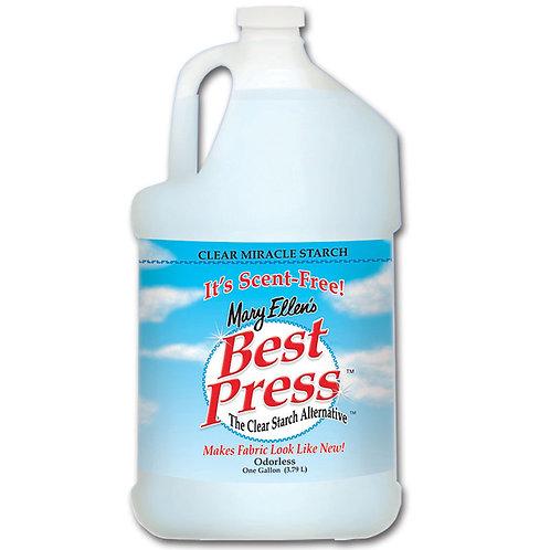 Best Press - Refill
