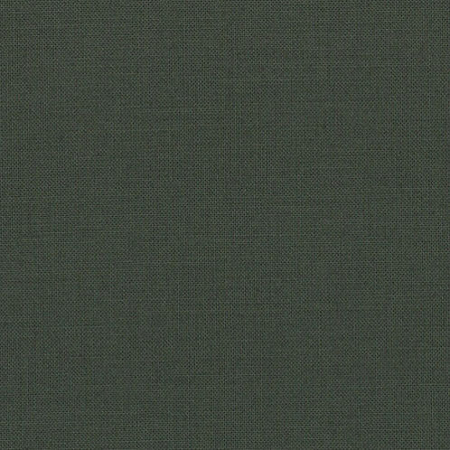 Bella Solids - Etchings Charcoal