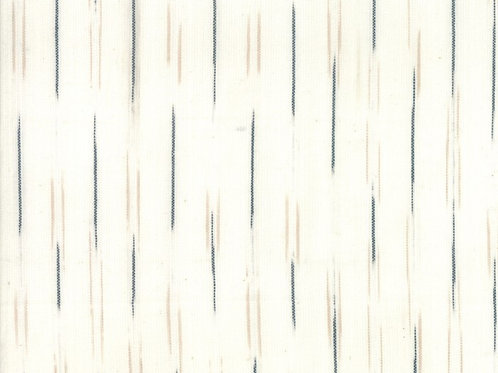 Boro Foundations - Cream
