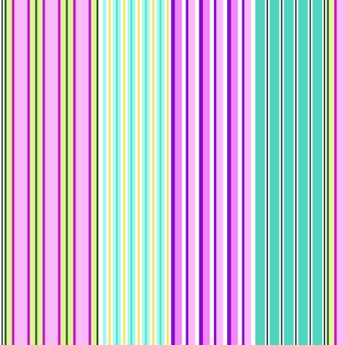 Sweet Perfume - Stripe