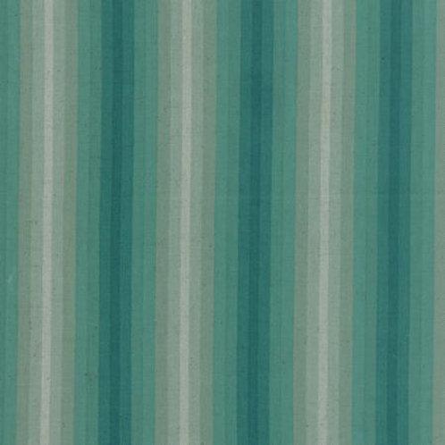 Color Daze Linens - Turquoise