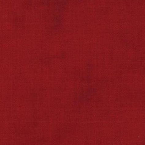 Primitive Muslin - Crimson