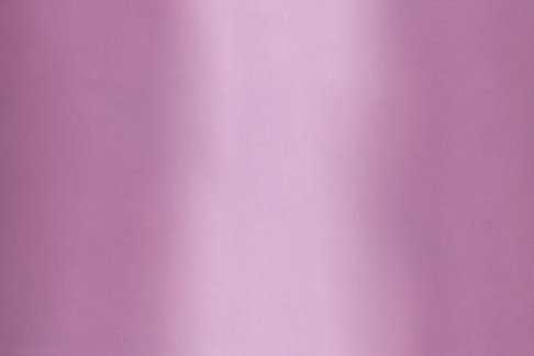 Ombre New - Mauve