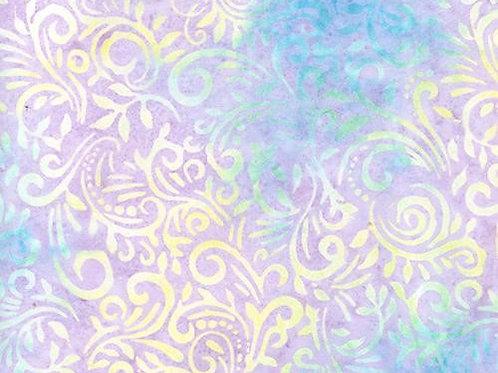 Phoenix - Violet Bouquet