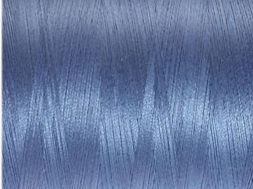 Masterpiece - Md Blue
