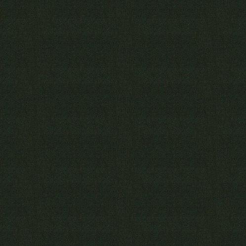 Indah Solids - Raven