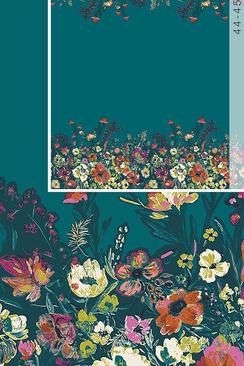 Bloomsbury - Flowerhouse