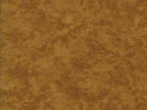 Fall Impressions - Mustard
