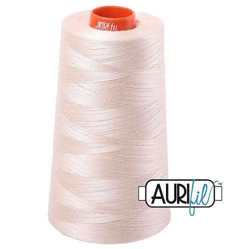 Long Arm Cotton - Off White