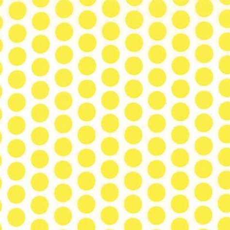 Frolic - Mellow Yellow