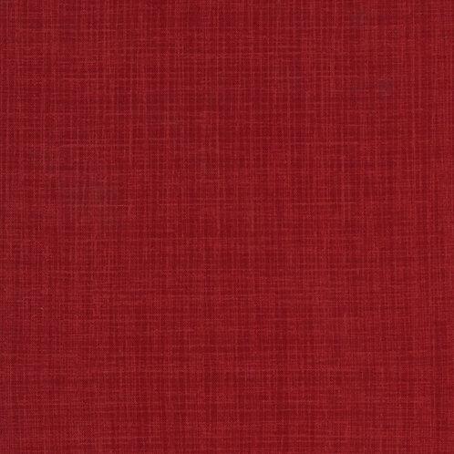 Juniper - Brushed Berry