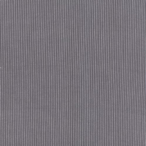 Dapper - Tonal Cement (Wovens)