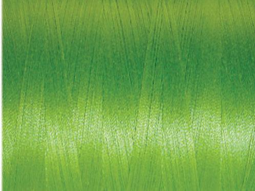 Masterpiece - Green